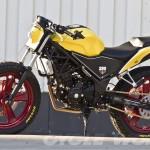 001-Honda-CBR250R