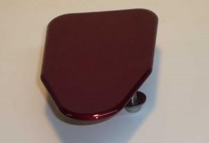 04r1 tag cover plug