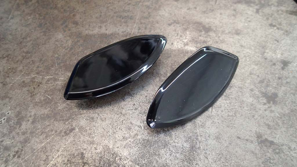 06-07 R6r mirror blockoffs