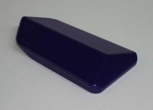 07r1 tag cover plug
