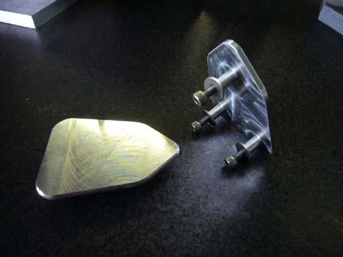 09r1 tag cover plug