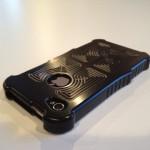 iPhone 4 Case - 1