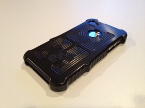 iPhone 4 Case - 3