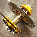 R Moore Kit 6