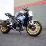 CB1000RFK - 3